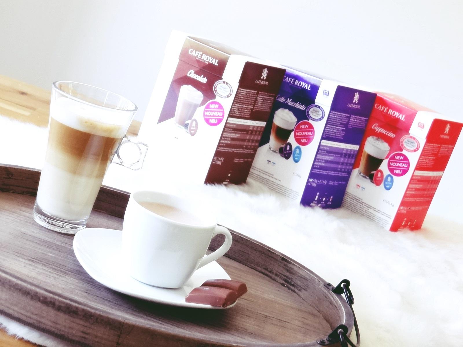 cafe-royal-kapseln-fuer-nescafe-dolce-gusto