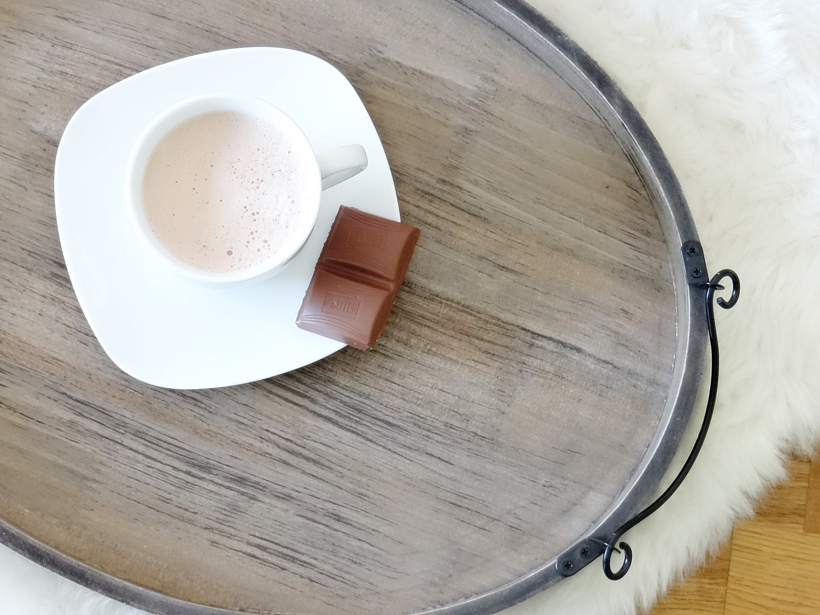 chocolate-kaffee-von-cafe-royal