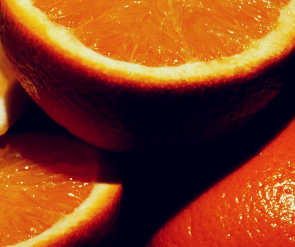 Vitamine Herbst