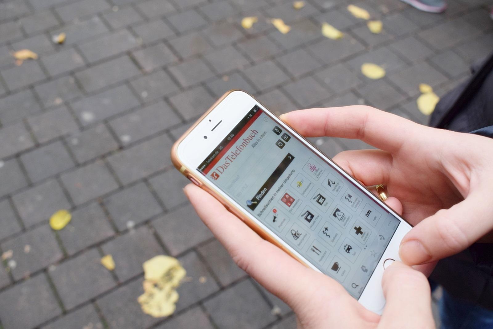 app-von-das-telefonbuch-erfahrungen