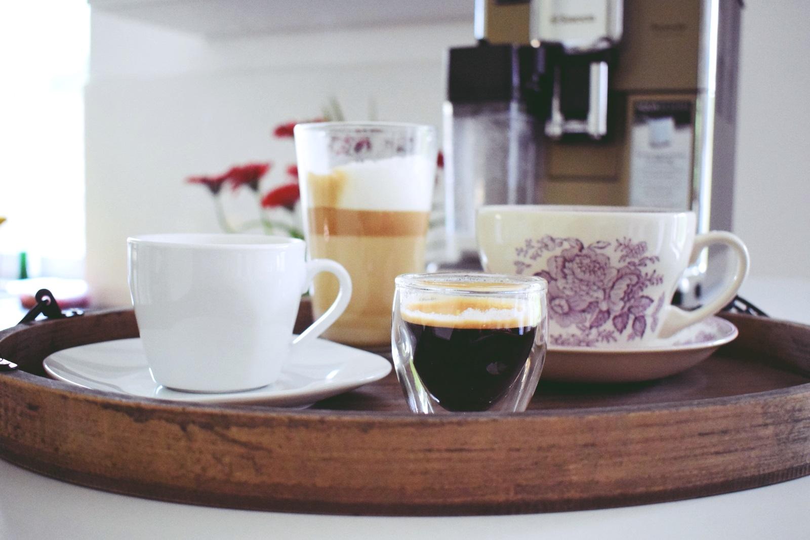 getraenke-kaffee-saeco-incanto