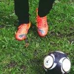 Was muss man beim Kauf perfekter Fußballschuhe beachten?