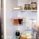 Lebensmittel richtig lagern. Tipps & Tricks!