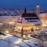 Städtetrip: Märchenhafte Weihnachtsmärkte im Schwarzwald