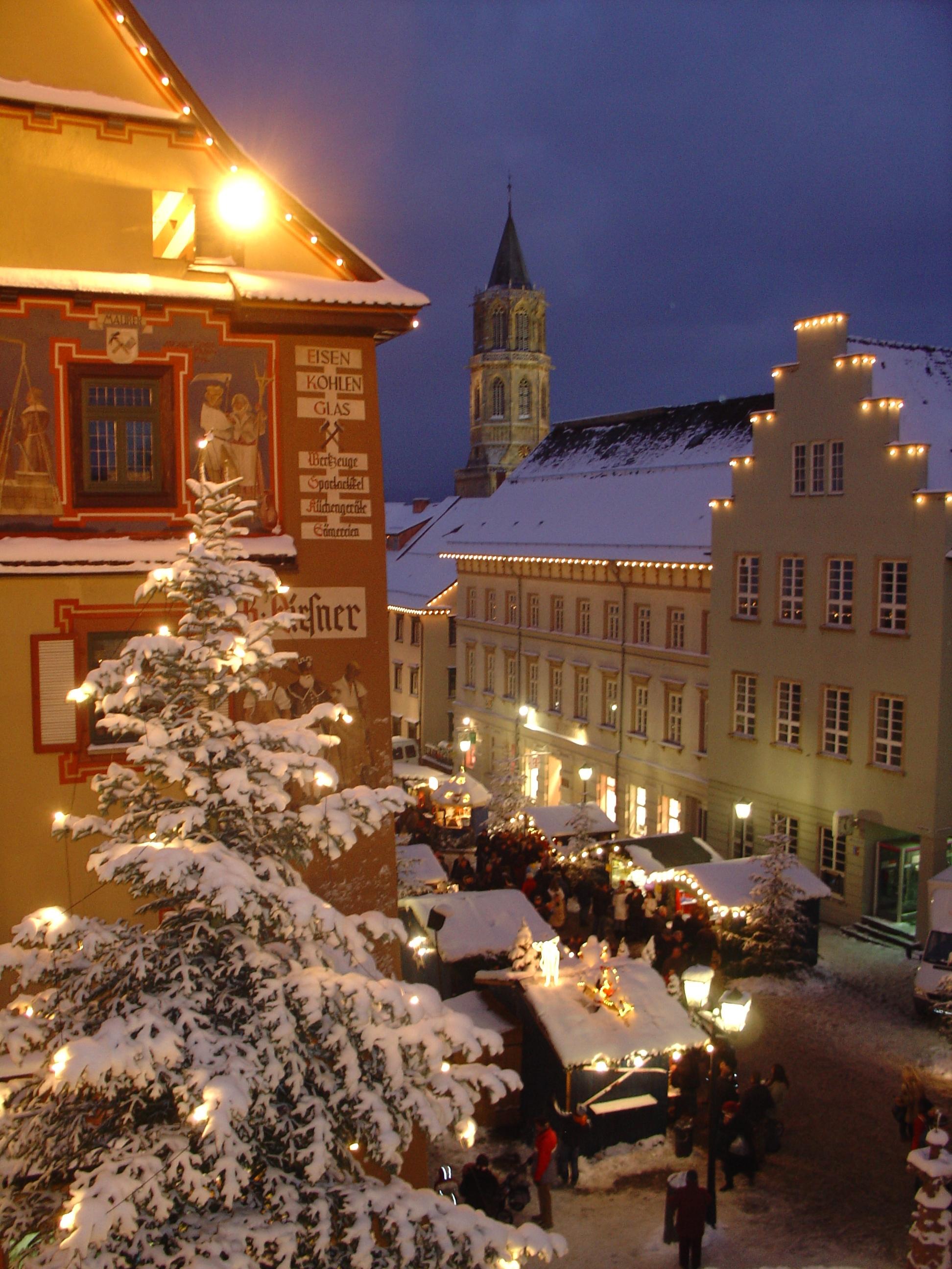 weihnachtsmarkt-rottweil-1
