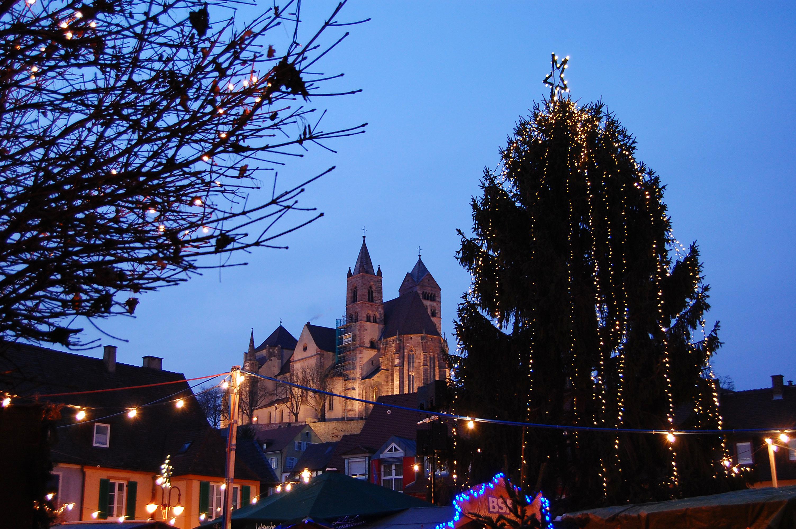 weihnachtsmarkt_breisach