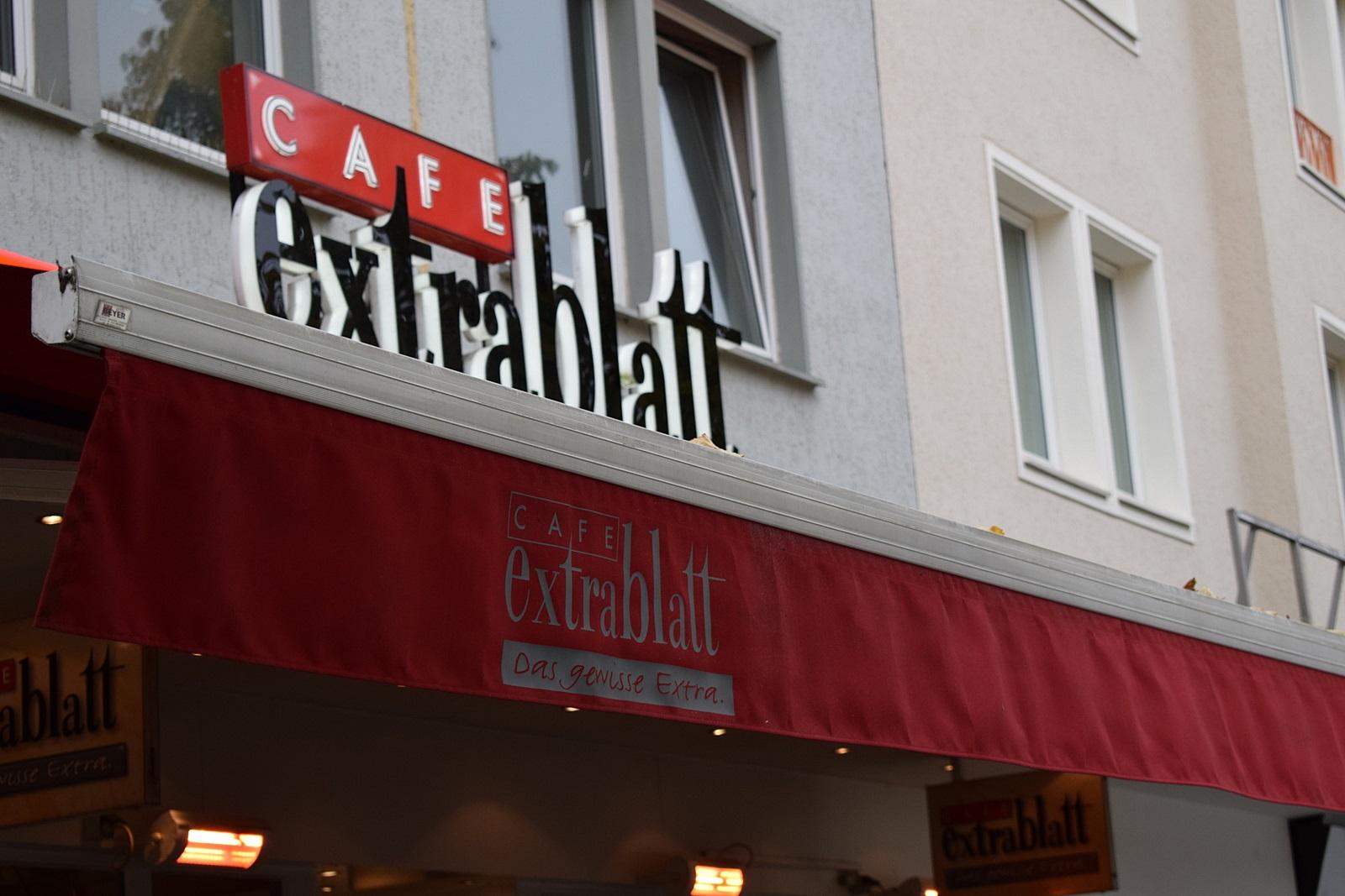 extrablatt-hagen