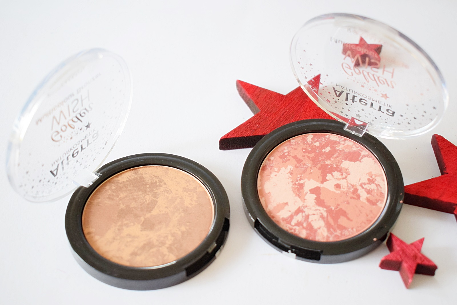 alterra-golden-wwish-bronzer-blush