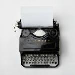 5 Tipps für neue Blogger!