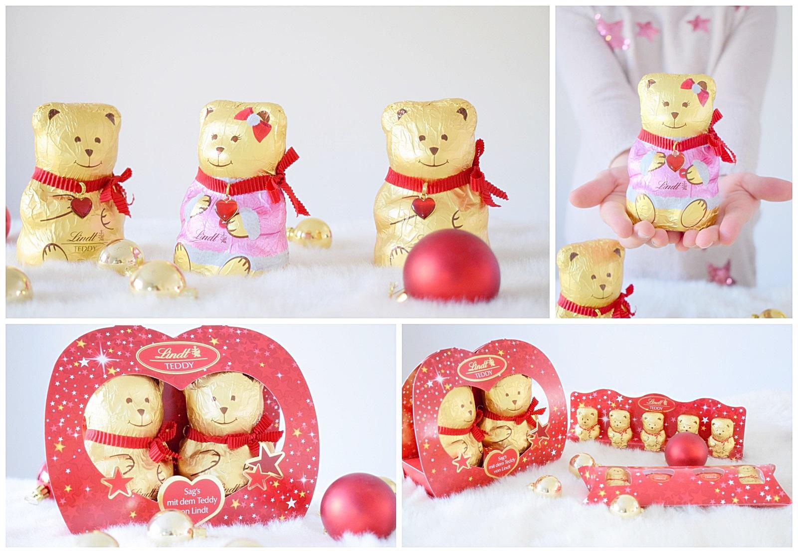 gewinnspiel-lindt-teddy-edition