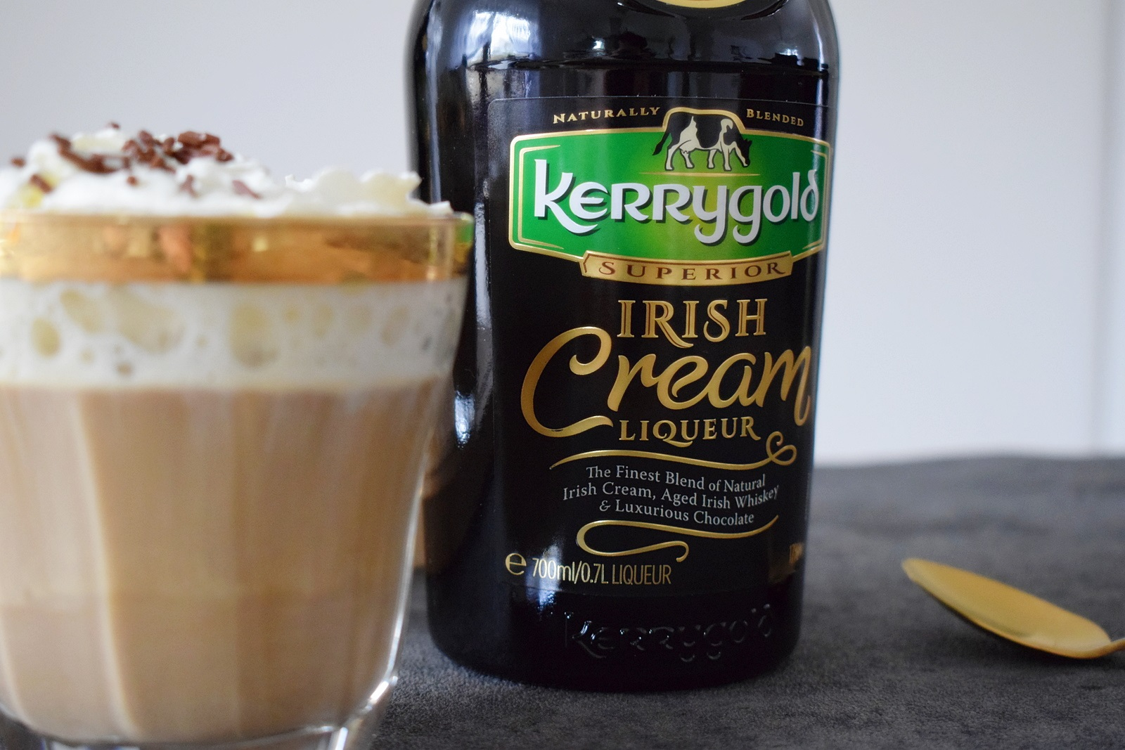 kerrygold-irish-cream-liqueur-rezept-irish-coffee