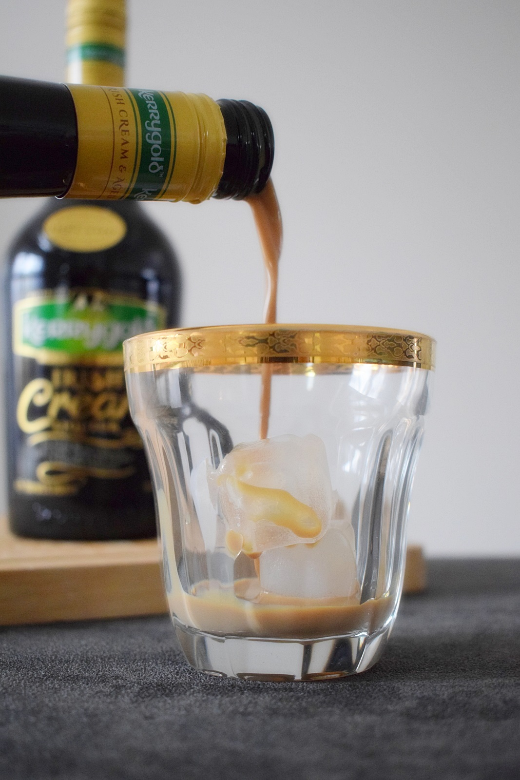 kerrygold-irish-cream-liquer