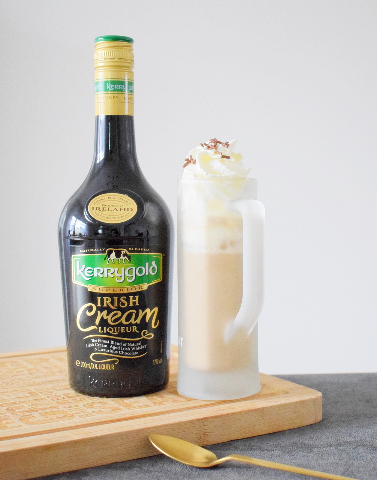 kerrygold-irish-cream