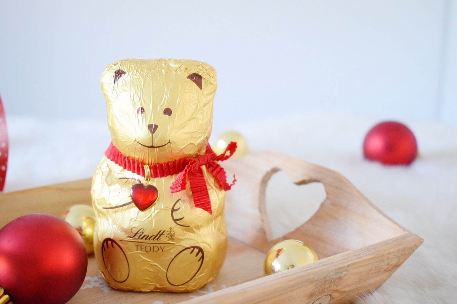 lindt-teddy
