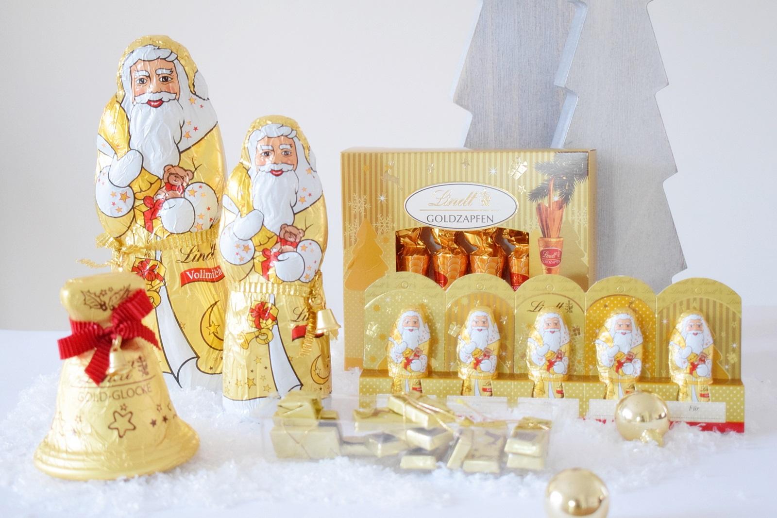 lindt-weihnachtssortiment