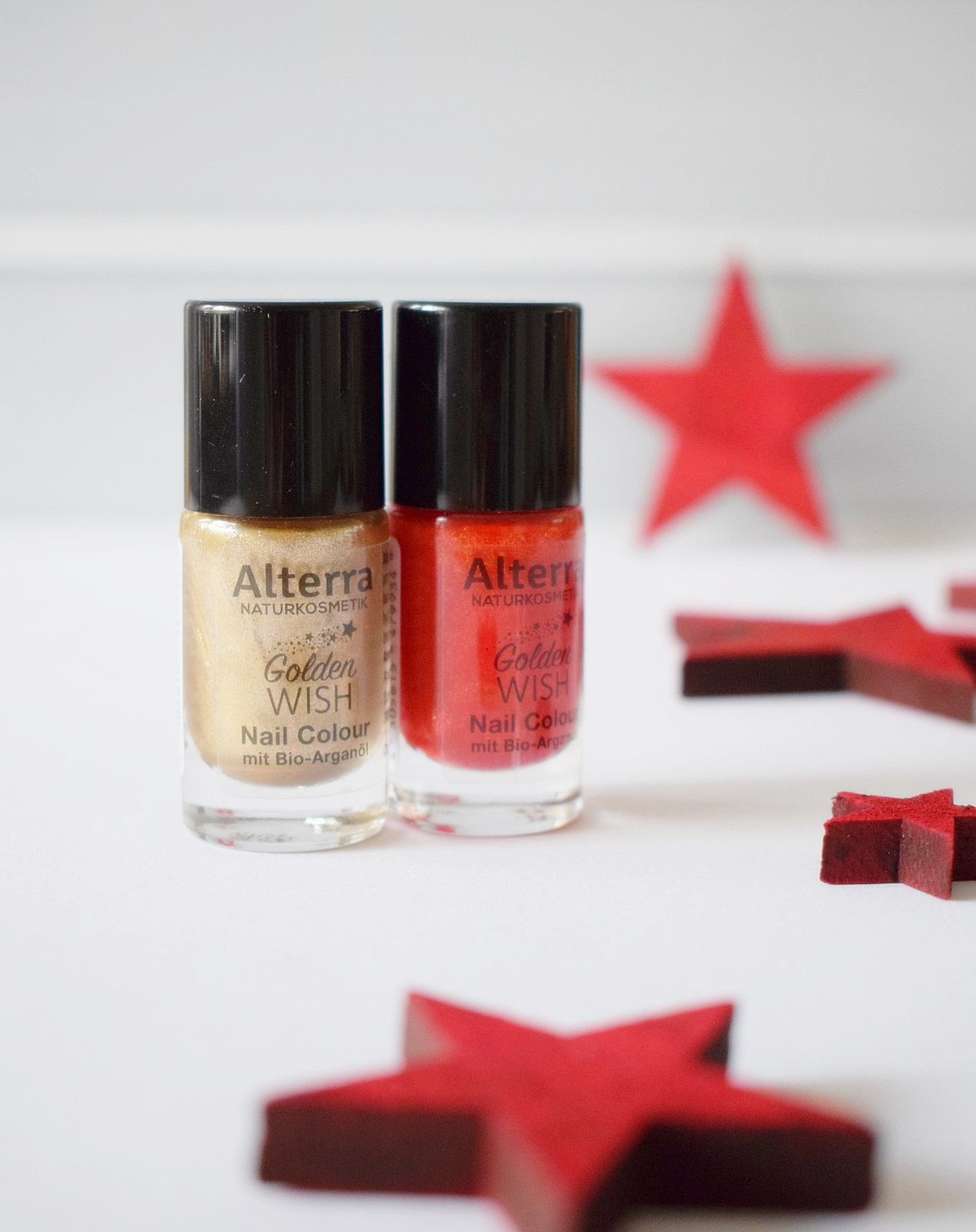 nagellack-alterra-golden-wish