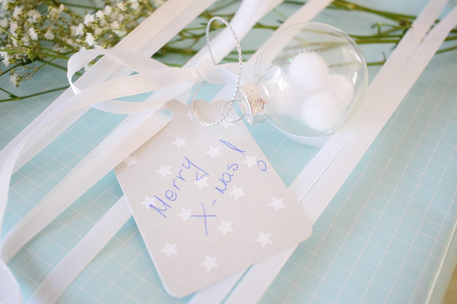 weihnachtsgeschenke-idee-zum-verpacken