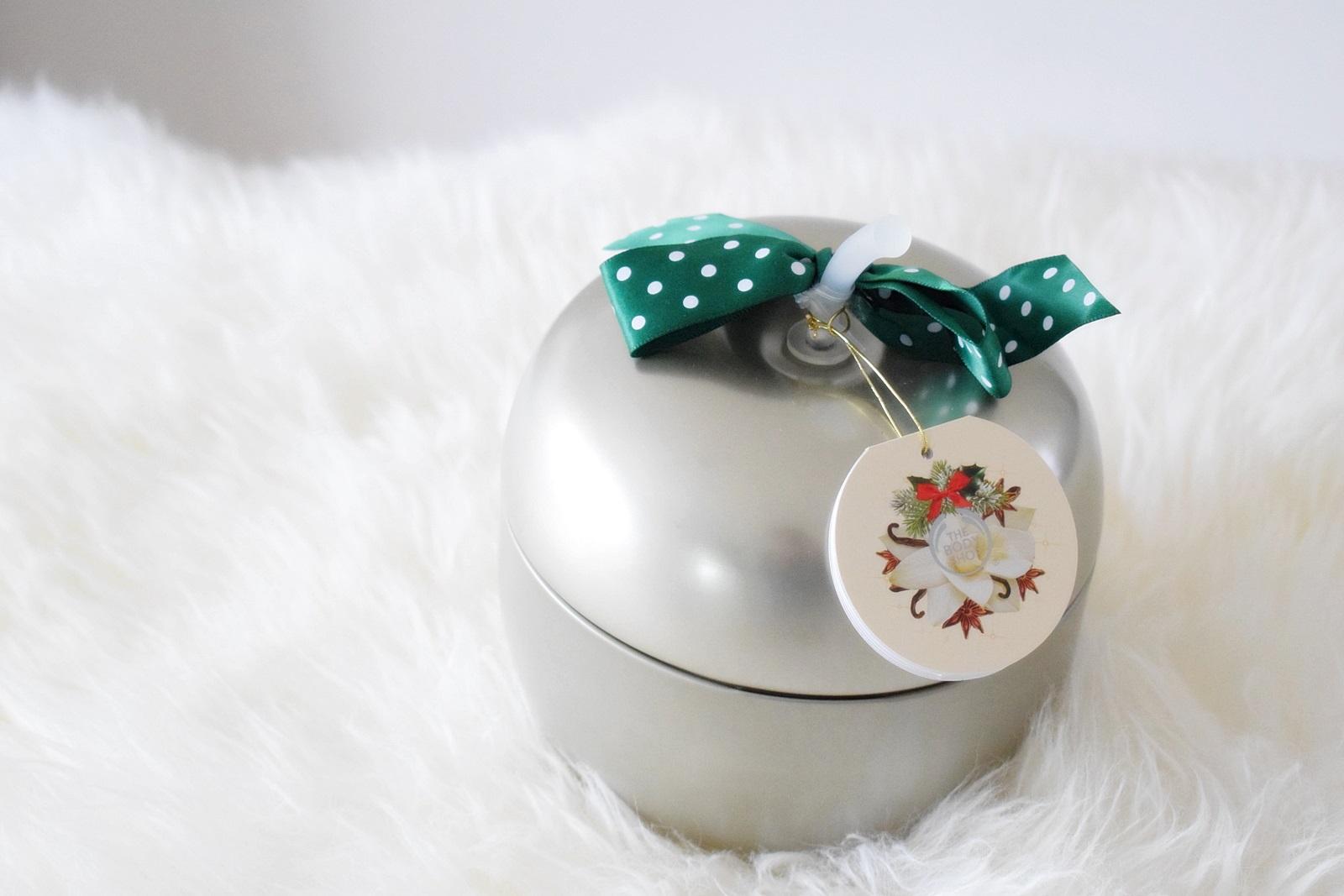 vanilla-chai-the-body-shop-weihnachtsgeschenk