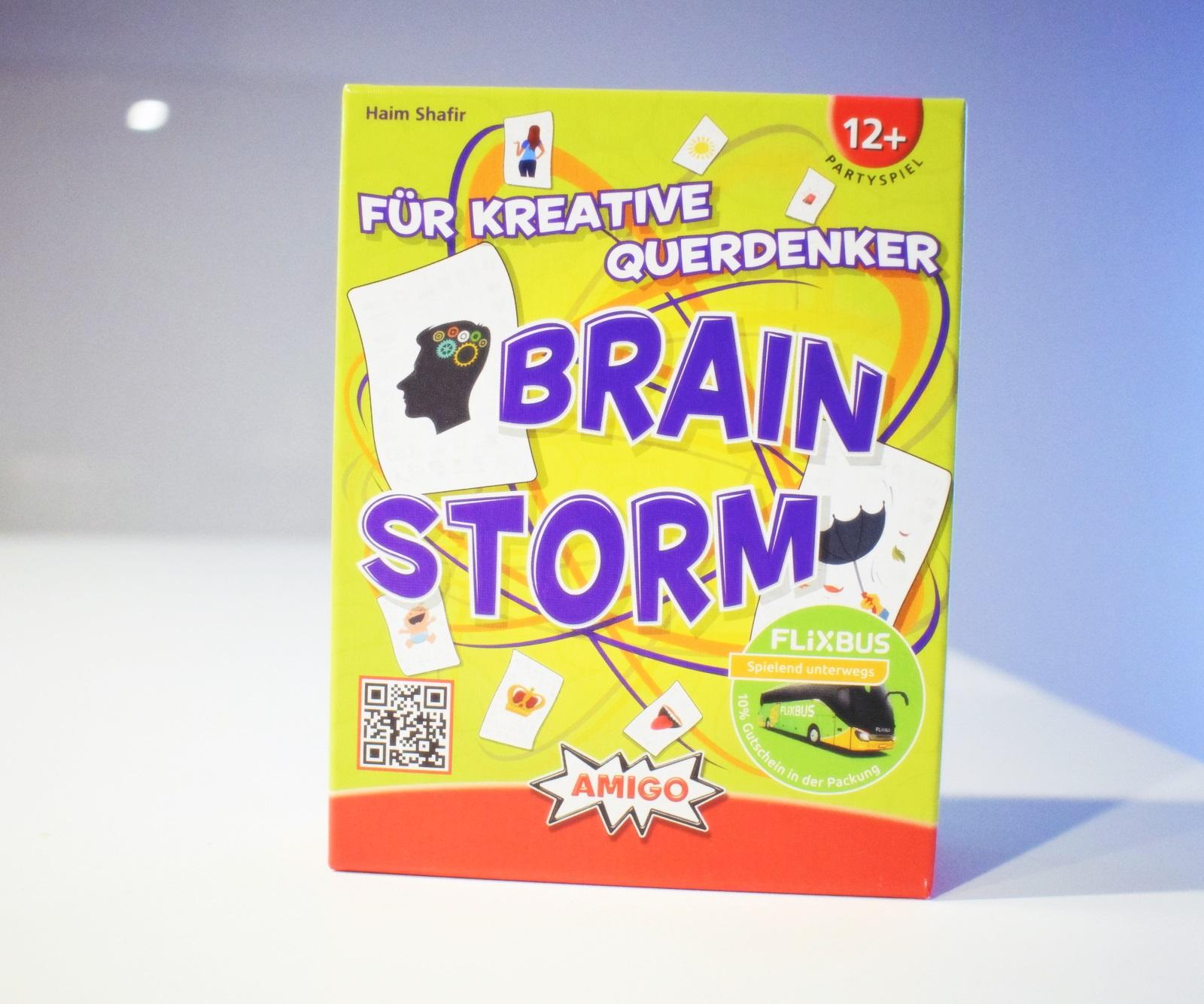 amigo-brain-storm
