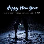5 meistgelesene Beiträge 2016