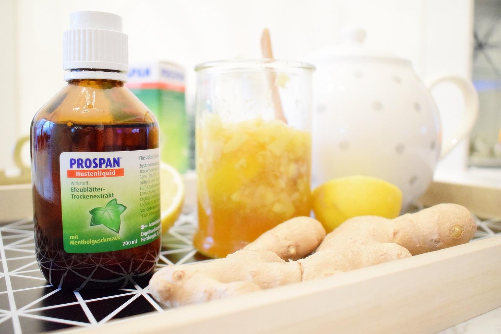 prospan-honig-ingwer-und-zitrone