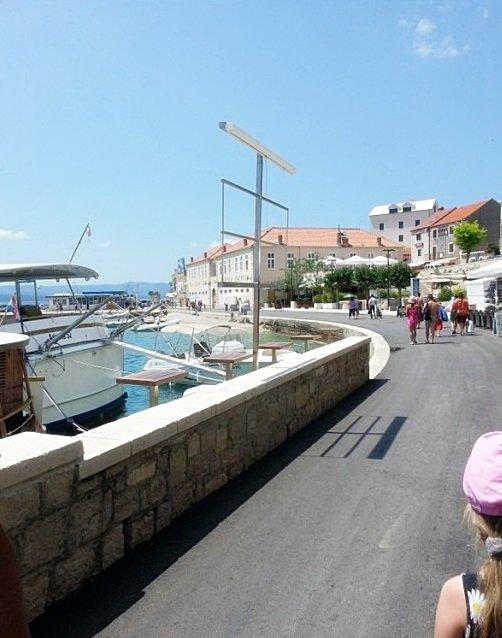 reise-kroatien-holidaycheck