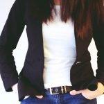 Ein Look der alles kann! #outfit