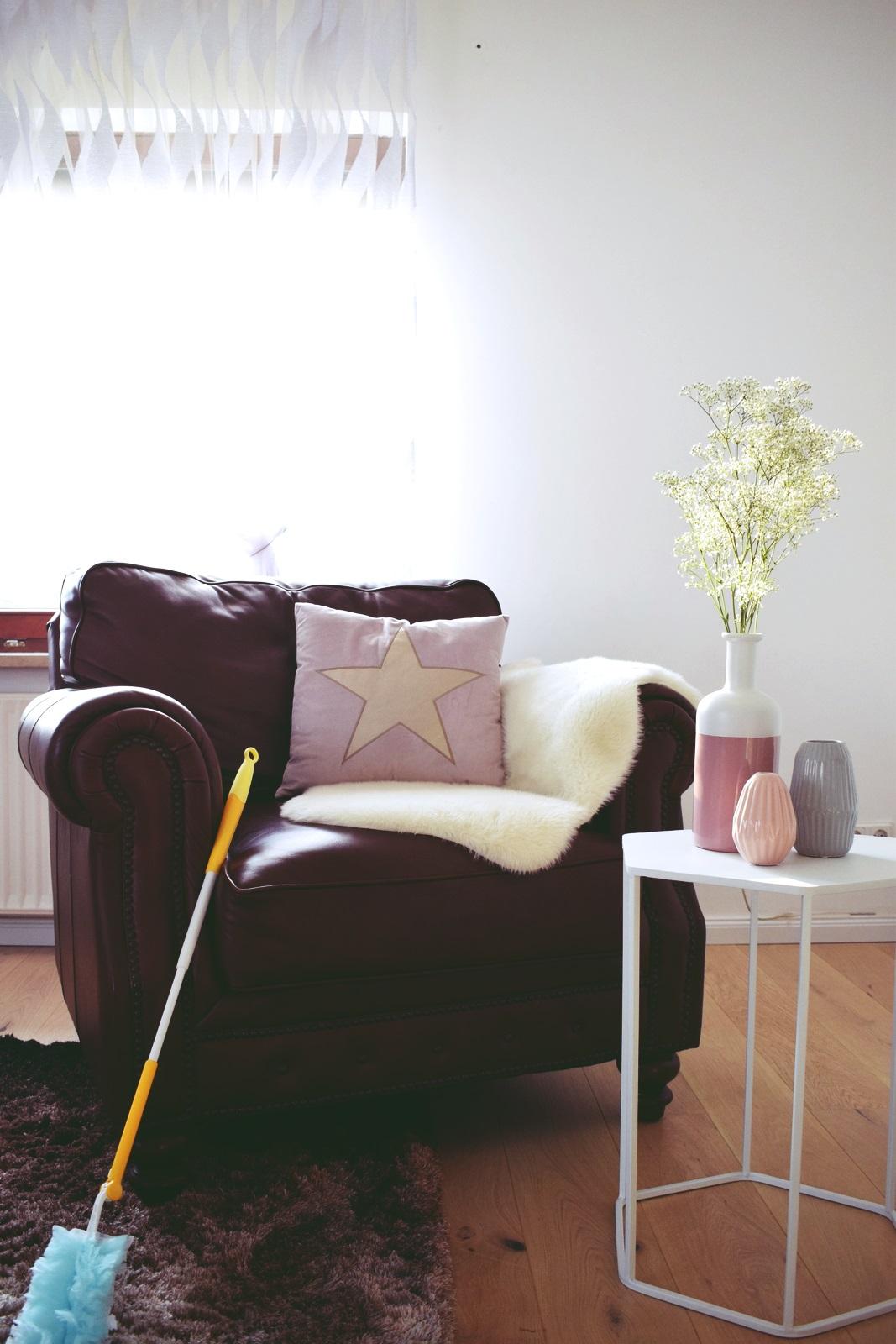 Febreze leather sofa refil sofa for Sofa reinigen