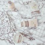Limited Edition Wellness & Beauty mit Kakaobutter