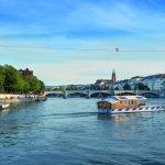 """Reisetipp: Städtetrip nach Basel zur Sonderaustellung """"Claude Monet"""""""