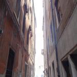 Suche nach dem Hard Rock Cafe in Venedig und warum #belocal die Entdeckung des Jahres ist!