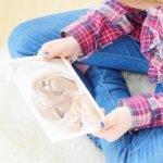 Wie hoch ist das Allergierisiko bei Babys? #aptawelt