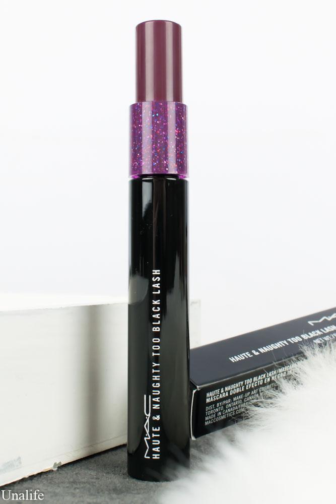 Galeria Kaufhof Produkttester - Mascara von MAC