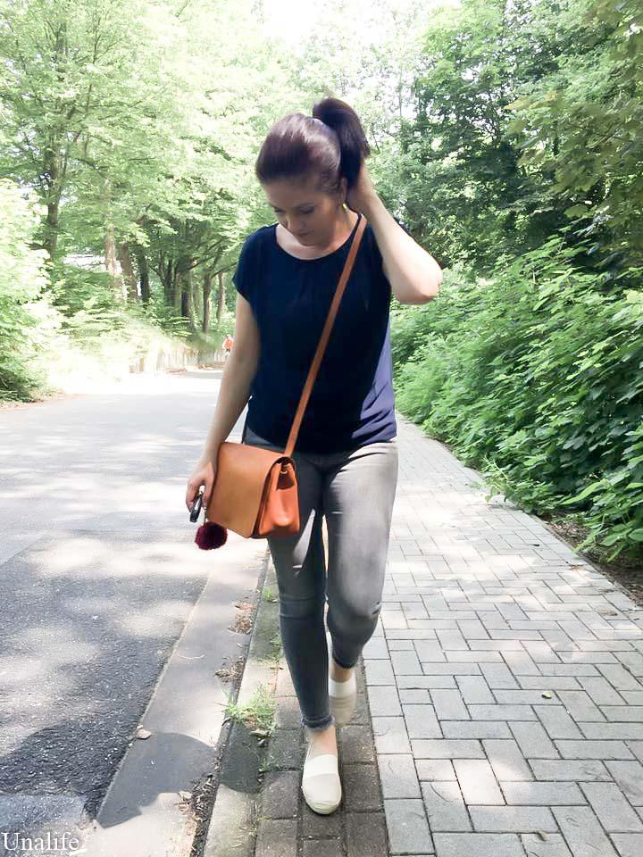 O My Bag - meine Lieblingstasche