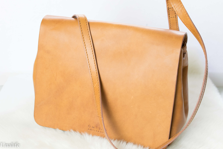 o my bag - lieblingstasche