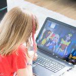 DC SUPER HERO GIRLS – Selbstbewusstsein und Zusammenhalt bei Mädchen stärken + Gewinnspiel