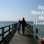 ENJOY the MOMENT – wie können wir Momente wieder INTENSIV erleben?