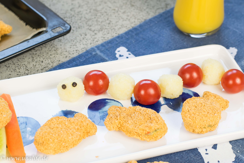 wie bekommt man die kinder dazu das zu essen was auf dem tisch steht. Black Bedroom Furniture Sets. Home Design Ideas