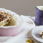 Bratapfel Tiramisu – der Winter kann kommen!