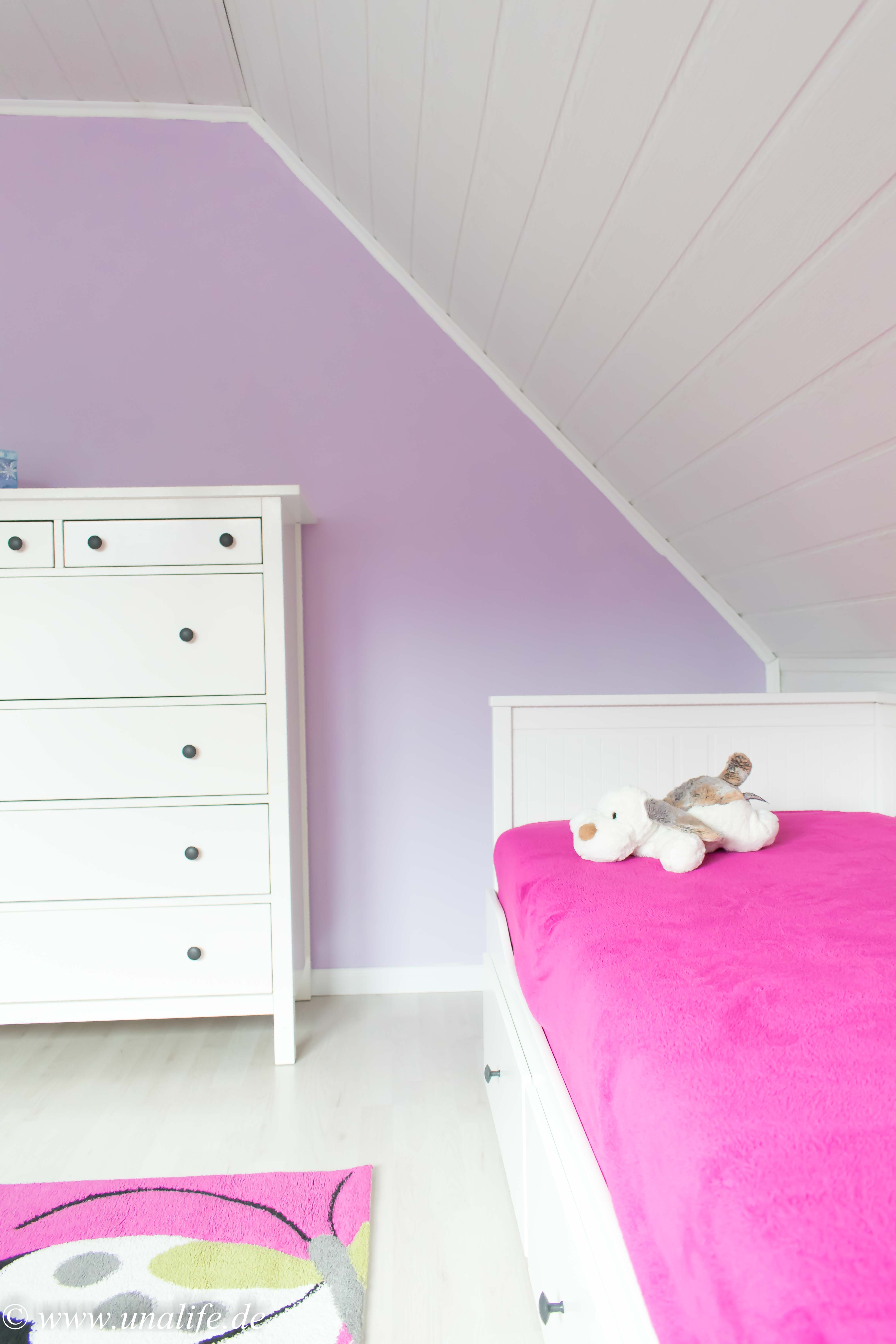 pastellfarben im kinderzimmer ikea hemnes suche nach dem ausgefallenen b cherregal unalife. Black Bedroom Furniture Sets. Home Design Ideas