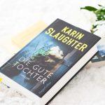 Bücher des Monats #september – zwei Favoriten 2017