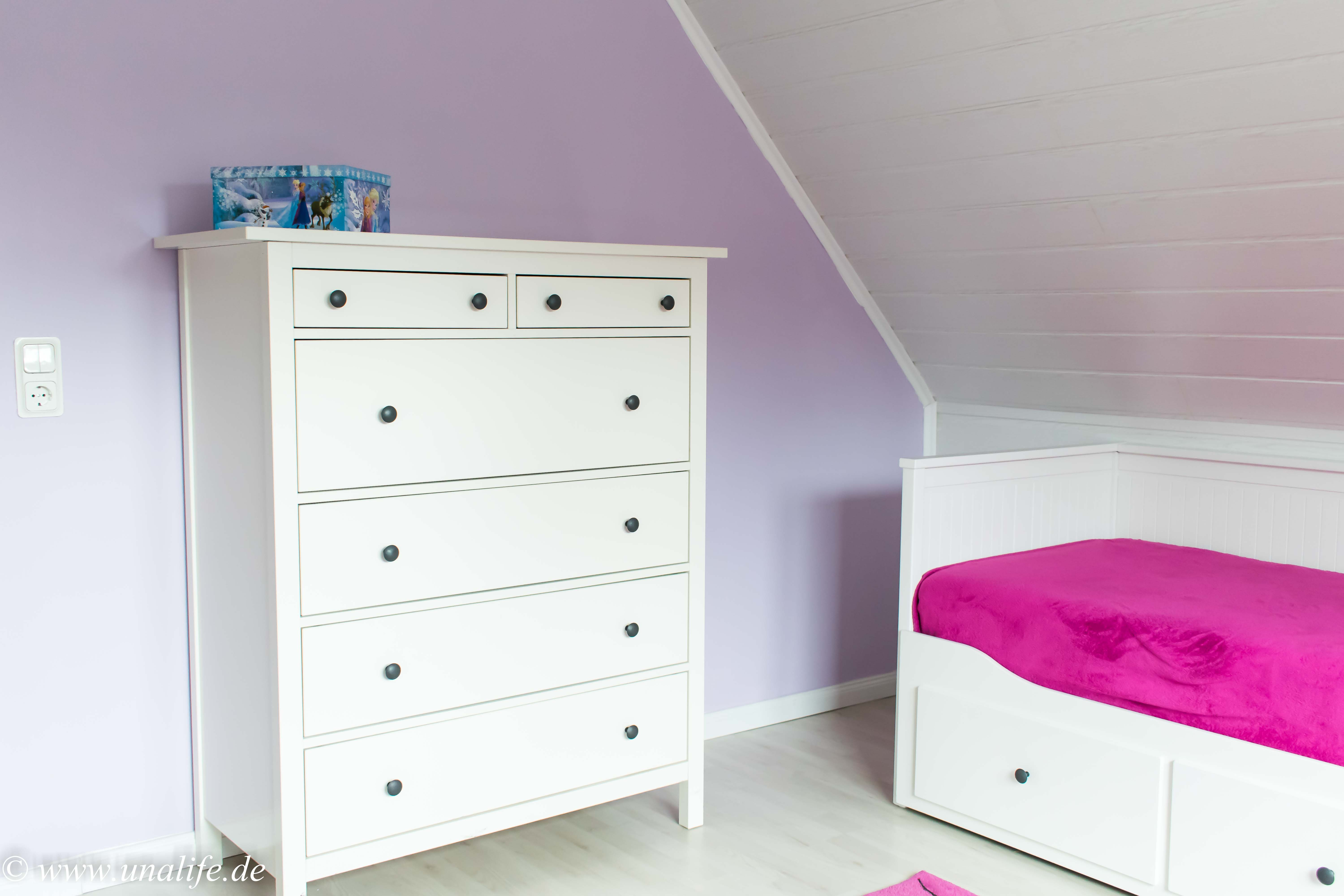 pastellfarben im kinderzimmer ikea hemnes suche nach. Black Bedroom Furniture Sets. Home Design Ideas