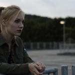 """Ein neuer Krimi, aber im TV -""""Das Verschwinden"""" im Ersten"""
