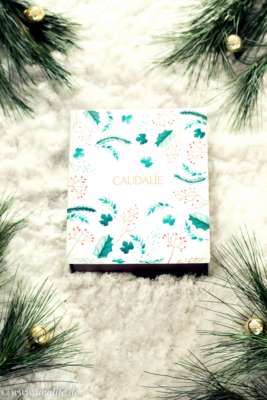 Geschenksets zu Weihnachten