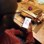 Unpassende Geschenke? Mit PayPal zurückschicken, was nicht gefällt!