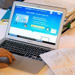 Unsere Erfahrungen mit Easy Tutor – Online Nachhilfelehrer
