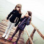 Warum lohnt es sich für den Nachwuchs zu sparen? 10 Gründe & Junior-Depot von VisualVest