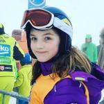 Skifahren mit Kindern – Must Haves für den Ski Urlaub