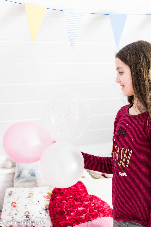 Ideen Für Den Kindergeburtstag Schatzsuche Im Haus Und Garten
