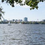 Hamburg im Herbst – warum lohnt sich jetzt die SCHÖNSTE STADT DER WELT mit BestFewo zu besuchen